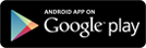 Download the Velocity application from Google Play